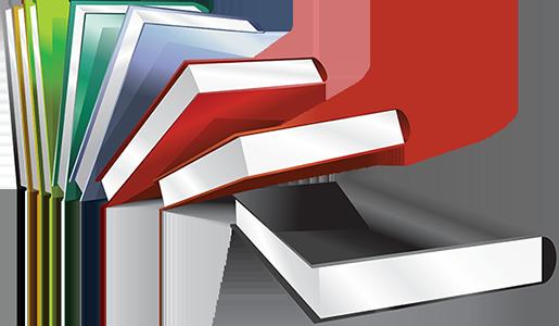 Panjeree Publications Ltd